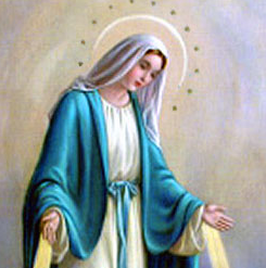 Feast_Immaculate_Conception
