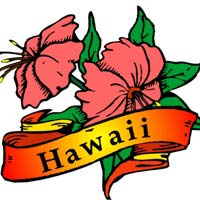 Hawaii_200