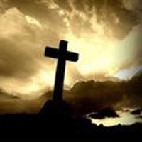Holy_Week_200