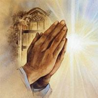 Prayer_200
