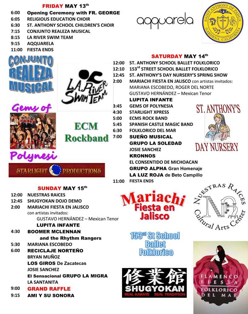 2016-Fiesta-Schedule_800