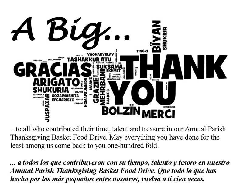 thank-you-thanksgiving-driv