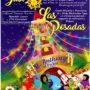 Simbang Gabi and Las Posadas Event Schedules