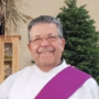 Death Notice For Deacon Antonio Huerta